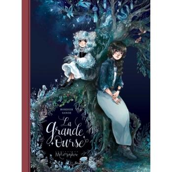 grande-ourse-9782302063921_0