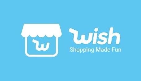 wish-app-review-is-wish-app-legit