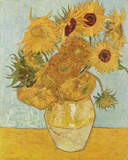 1200px-Vincent_Willem_van_Gogh_128