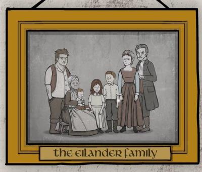 Eilander_Family_Portrait