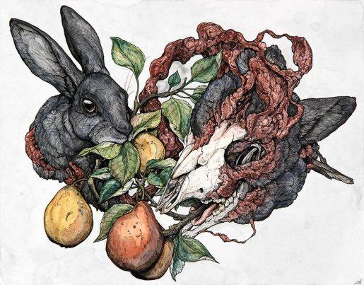 Lauren-Marx-Pear