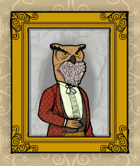 Mr-owl_hotel_owner