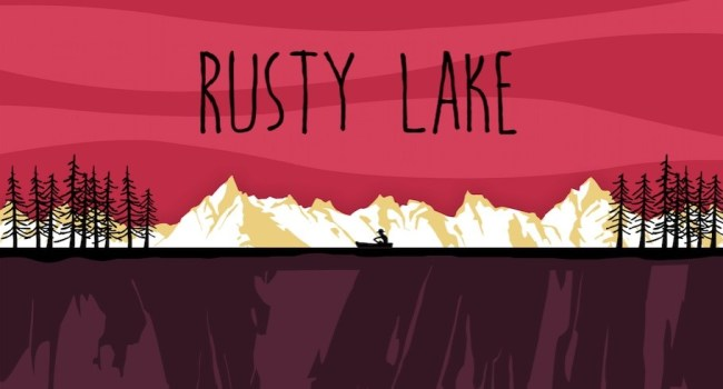 Rusty-Lake-Logo-Band-of-Geeks