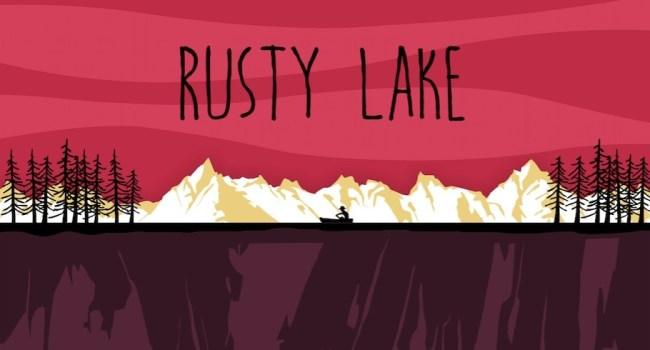Rusty-Lake-Logo-Band-of-Geeks