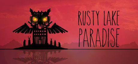 Rusty_Lake_Paradise