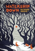 WatershipDown_RichardAdams1.jpg