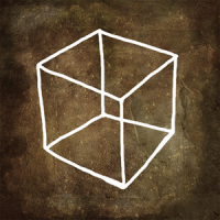 logo-cube-escape-the-cave
