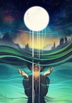 transcendence_by_kelogsloops-d83n3n0