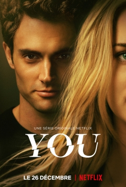YOU_affiche
