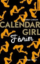 CALENDAR-GIRL2