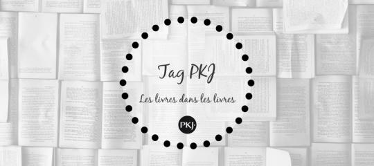 973__desktop_tag_livres_dans_les_livres_dekstop