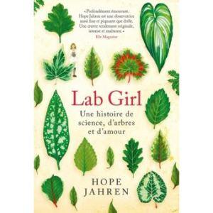Lab-girl.jpg