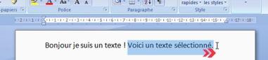 selection-texte