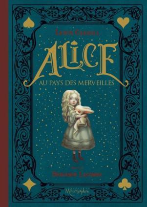 Alice-au-pays-des-merveilles (1)