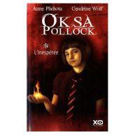 anne-plichota-oksa-pollock-tome-1-l-inesperee-livre-893546385_L