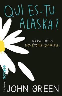 bm_CVT_Qui-es-tu-Alaska-_5671