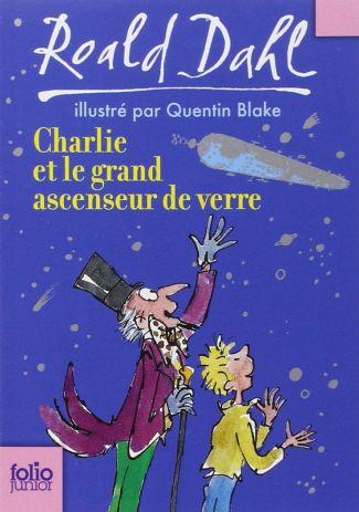 Charlie_et_le_Grand_Ascenseur_de_verre