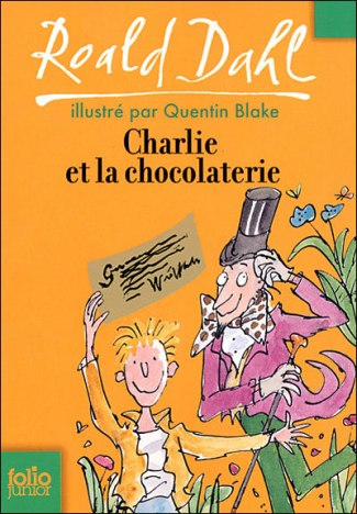 CVT_Charlie-et-la-Chocolaterie_7023