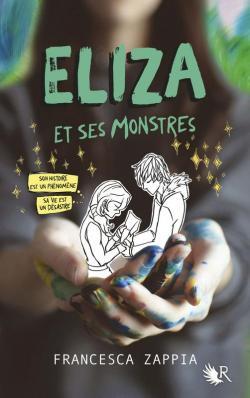 CVT_Eliza-et-ses-monstres_2855