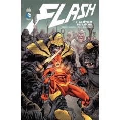 flash-tome-2-9782365776578_0