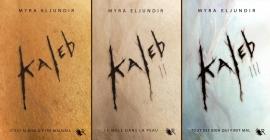 kaleb trilogie