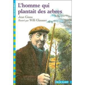 L-homme-qui-plantait-des-arbres