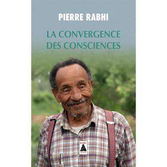 La-convergence-des-consciences