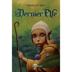 le-dernier-elfe-9782226149558_0