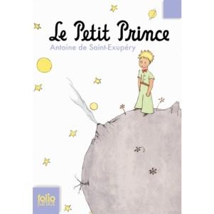 le-petit-prince-9782070612758_0