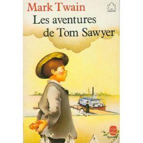 Les-Aventures-De-Tom-Sawyer-Livre-836396704_L
