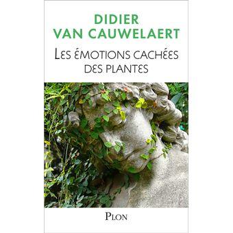 Les-emotions-cachees-des-plantes