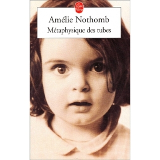 metaphysique-des-tubes-9782253152842_0