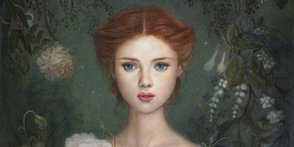 Annie-Stegg-Gerard-Awakening-detail-photo-credits-of-the-artist