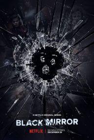 black-mirror-saison-4-affiche-saison-4-1009146