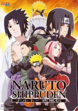 Naruto_Shippuden