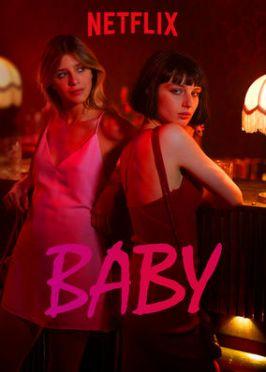Locandina-Baby-su-Netflix