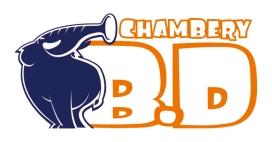 Logo_Festival_international_de_la_bande_dessinée_de_Chambéry