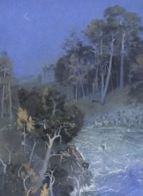 Les-sombres-Contes-de-Fées-de-Nadezhda-Illarionova-11