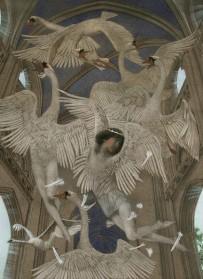 Les-sombres-Contes-de-Fées-de-Nadezhda-Illarionova-14