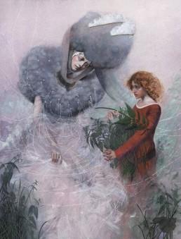 nadezhda-illarionova-059
