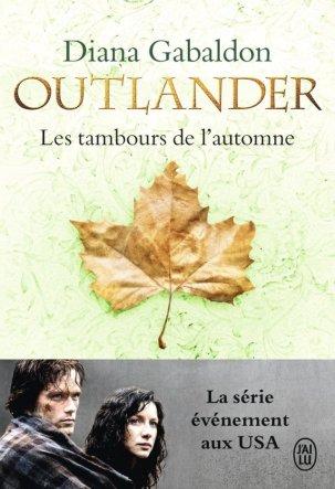 outlander-4
