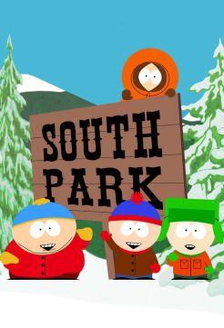 South_Park