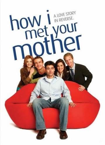 How_i_met_your_mother_season_1