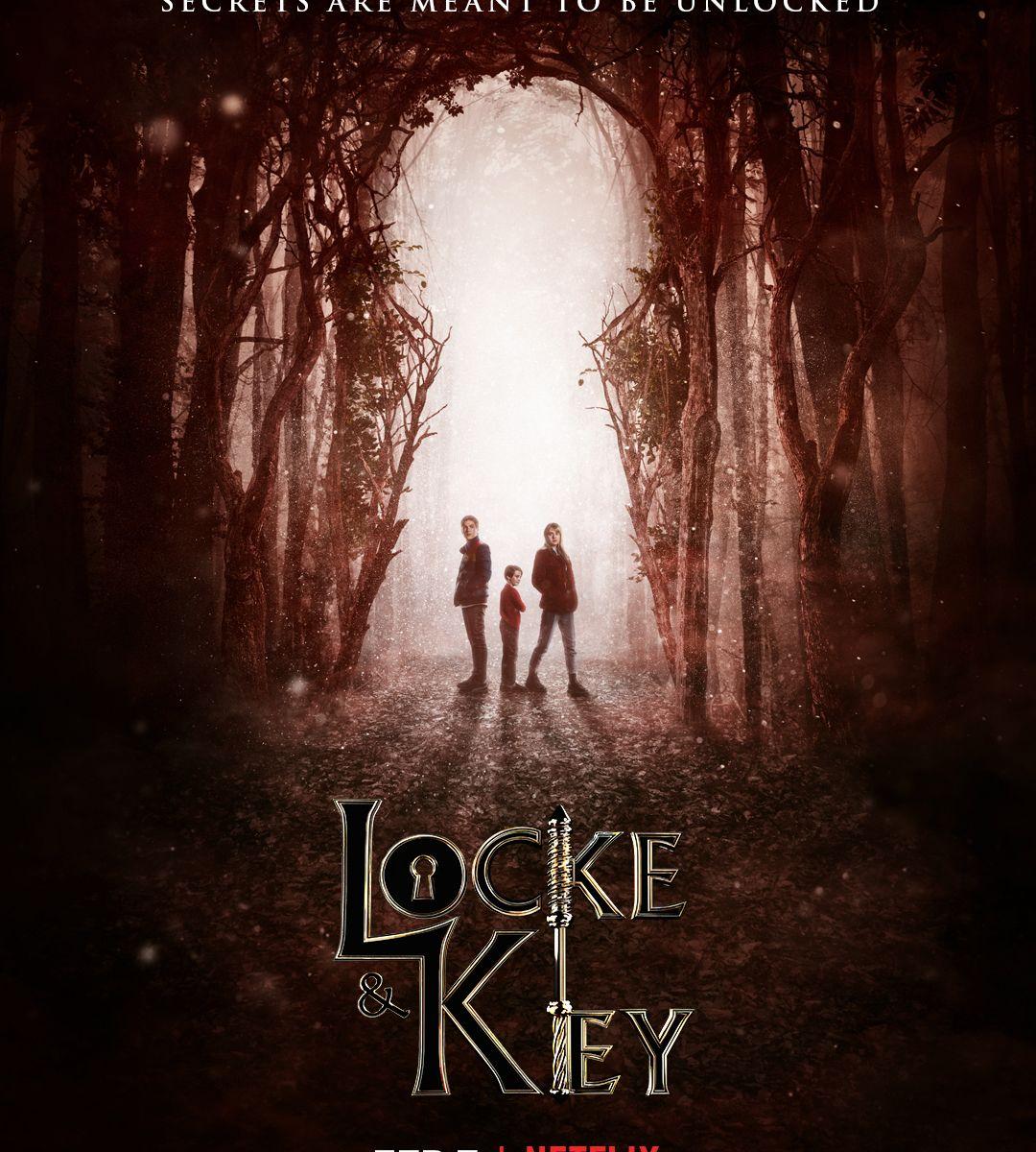 locke-key-affiche-1157643