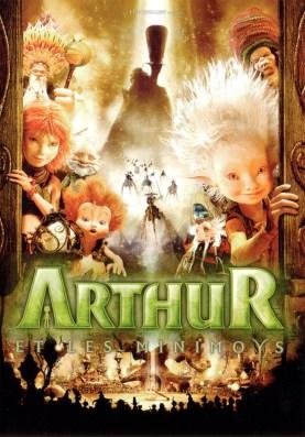 arthur-et-les-minimoys-a