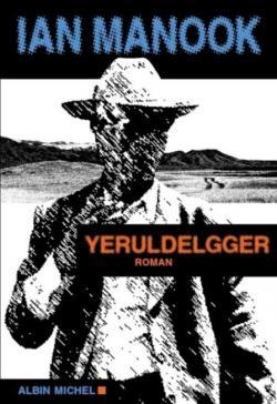 bm_CVT_Yeruldelgger_4761