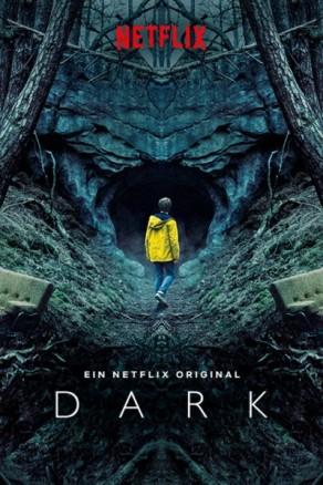 cover_dark