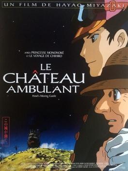 le-chateau-ambulant-affiche-de-film-40x60-cm-2004-studio-ghibli-hayao-miyazaki