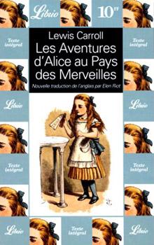 librio389-2000
