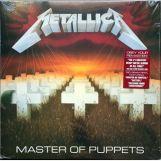 Metallica-Master-Of-Puppets-LP-Album-RE-RM-180
